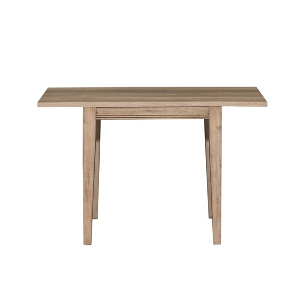 Liberty Sun Valley Sandstone Drop Leaf Table LBRT-439-T2947