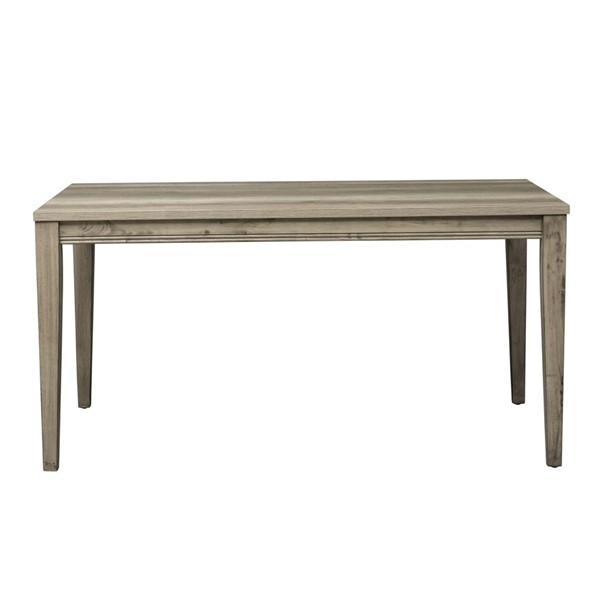 Liberty Sun Valley Sandstone Table LBRT-439-T3660