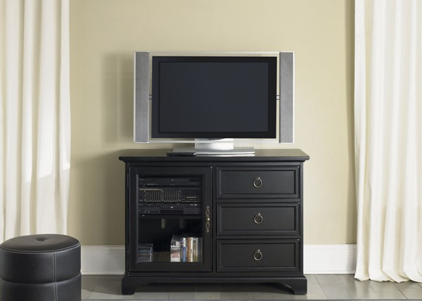 Liberty Beacon 44 Inch TV Consoles LBRT-453-TV44-TV-VAR