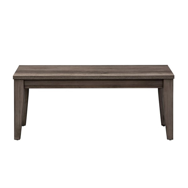 Liberty Tanners Creek Greystone Bench LBRT-686-C9001B