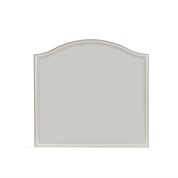 Liberty Stardust Youth White Mirror LBRT-710-BR50