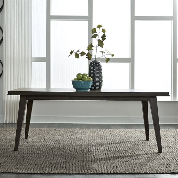 Liberty Ventura Boulevard Rectangular Table LBRT-796-T3878