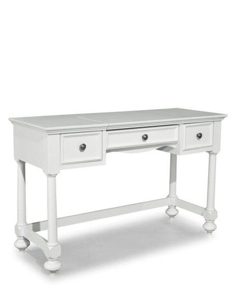 Legacy Furniture Madison White Desk LGC-2830-6100