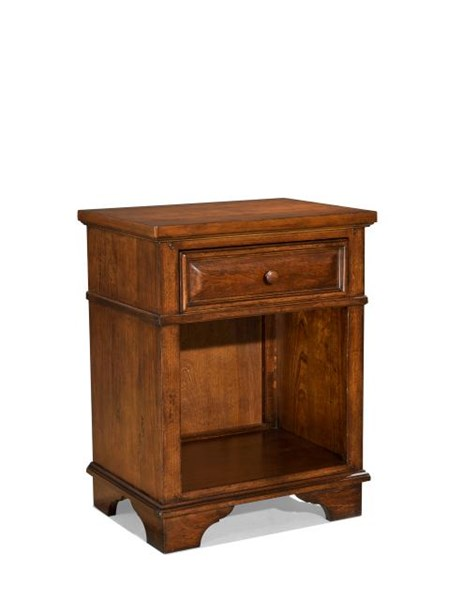 Dawsons Ridge Country Heirloom Cherry Night Stand LGC-2960-3100
