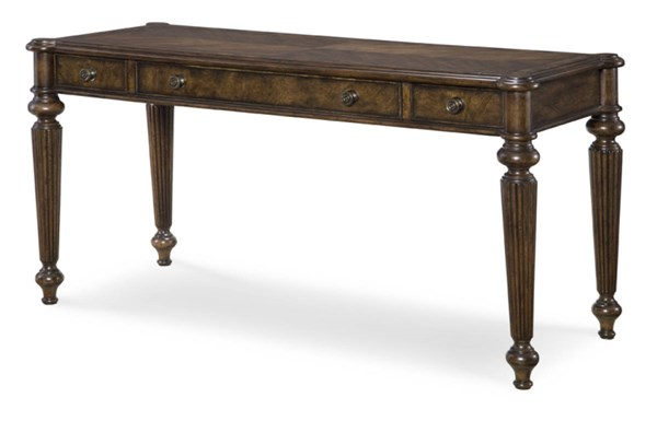 Barrington Farm Traditional Wood Writing Desk LGC-5200-509