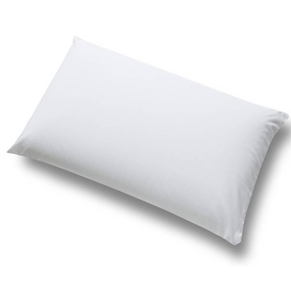 Leggett and Platt White Phase Change Gel Memory Foam Pillow LGT-QG0195-MPLW-VAR