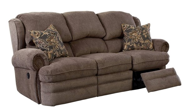 Hancock Viper Mink Ambrose Twilight Fabric Living Room Set LNF-203-1426-14-1241-13-LR