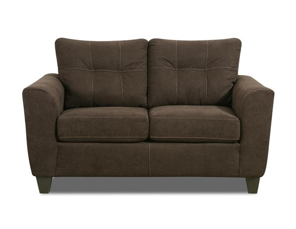 Lane Furniture Kenall Loveseats LNF-2086-Kendall-LS-VAR