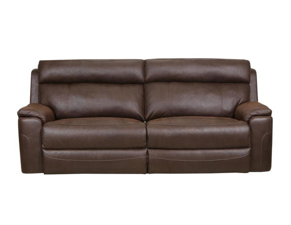 Lane Furniture Koda Tobacco Fabric Motion Sofa LNF-57004-53-Koda-Tobacco