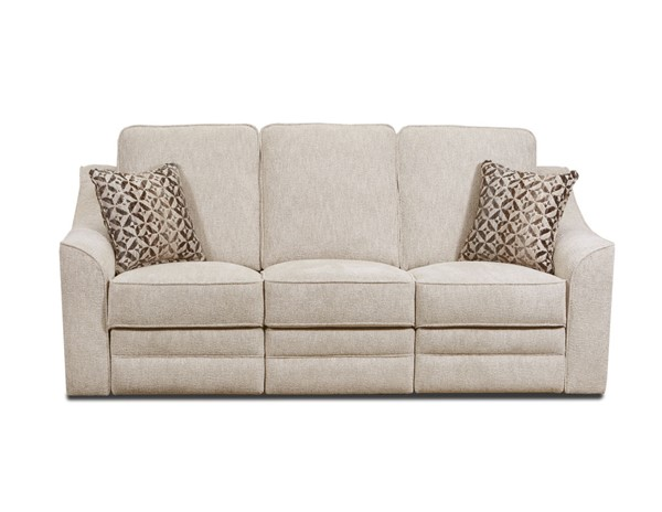 Lane Furniture Tristen Linen Power Reclining Sofa LNF-57009P-53-Tristen-Linen
