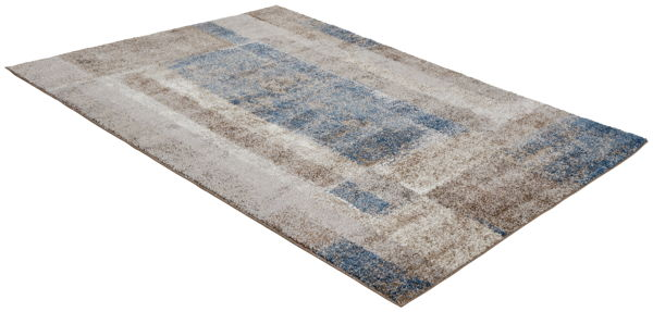 Lane Furniture Macksburg Cassian Parchment Area Rug - 6.5x9.5 LNF-R2