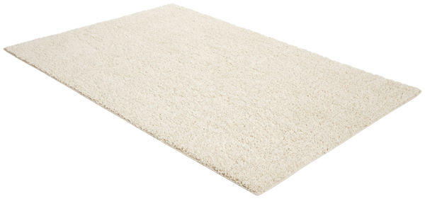 Lane Furniture Bella Vista Milk Buff Area Rug - 6x9 LNF-R20