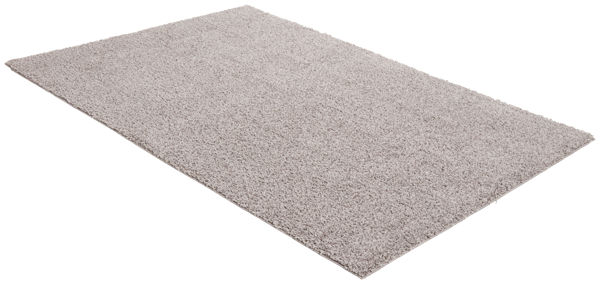 Lane Furniture Bella Vista Zinc Cloud Area Rug - 6x9 LNF-R22