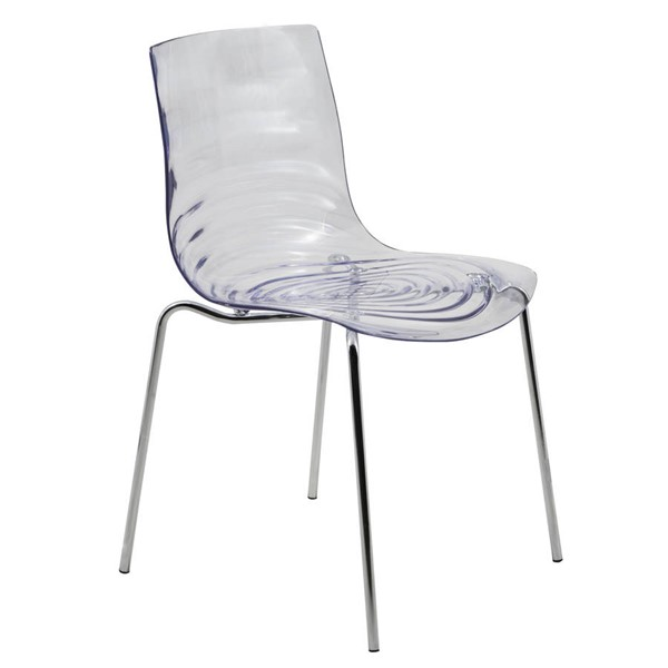 Design Edge Condobolin  Dining Chairs DE-22366275