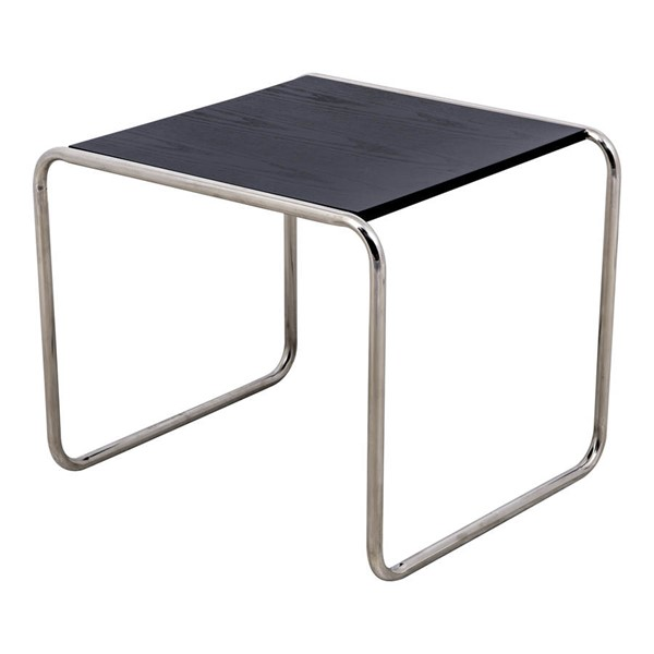 LeisureMod Malvern Wood Rectangle End Tables LSM-BNT21-ET-VAR