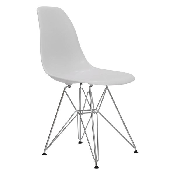 Design Edge Dareton  2 Side Chairs DE-22367666