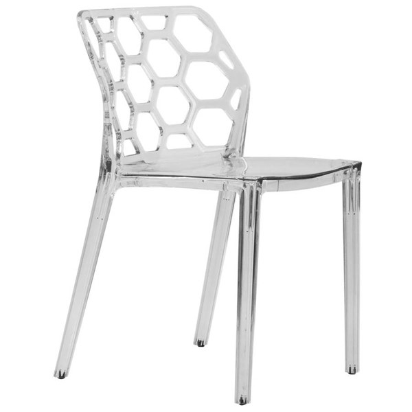 Design Edge Denman  Dining Chairs DE-22368405