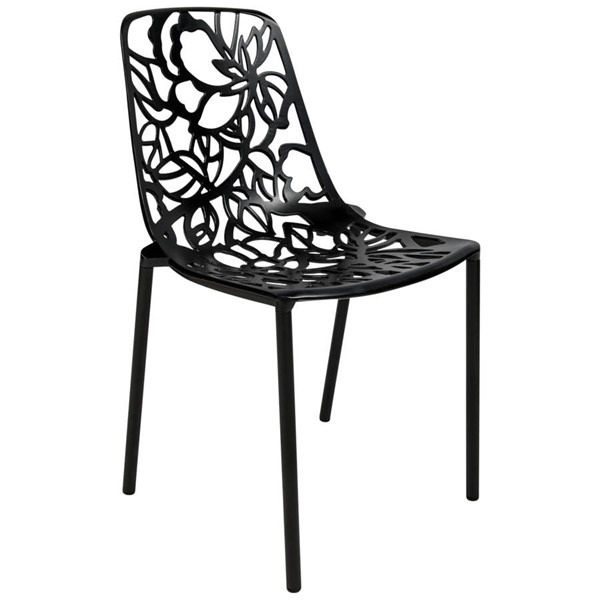 Design Edge Delungra  Armless Chairs DE-22367927