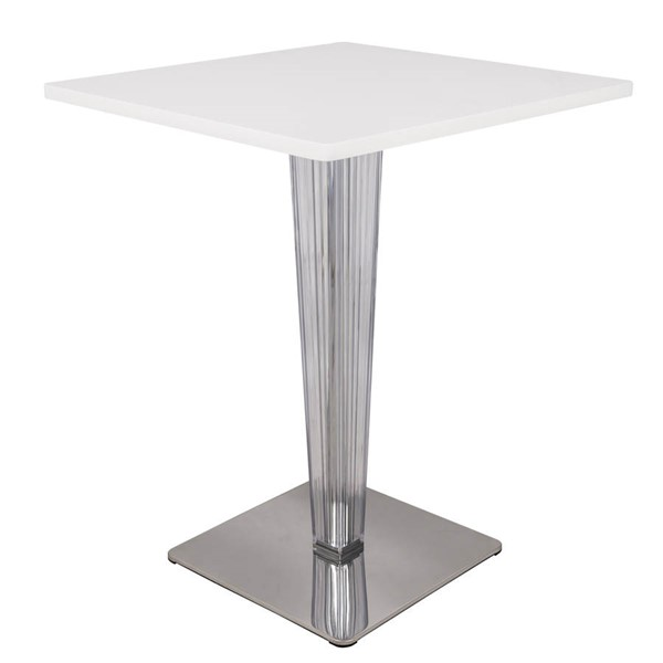 Design Edge Evans Head  MDF Dining Table DE-22369124