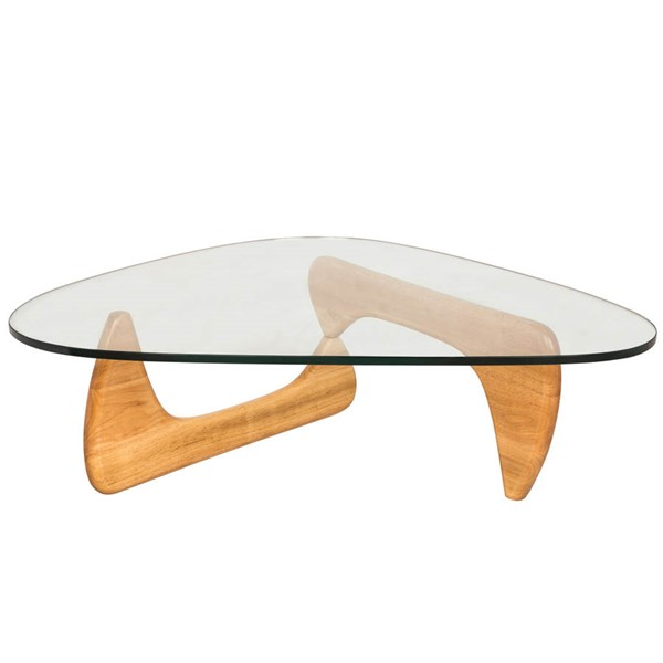 Design Edge Fingal Head  Triangle Coffee Tables DE-22369132