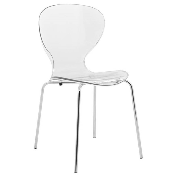 Design Edge Greenwell Point  Side Chairs DE-22370254