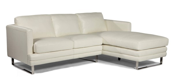 Lazzaro Melbourne Left Side Loveseat Right Side Chaise Sectionals LZRO-1003-LSF-LS-SEC-VAR