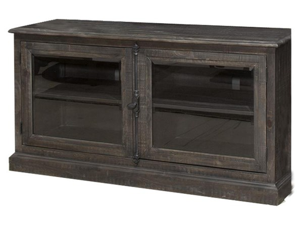 Magnussen Home Bellamy Wood Console MG-E2491-05