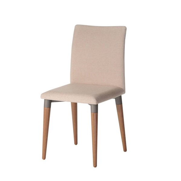 Manhattan Comfort Charles Dining Chairs MHC-101145-CH-VAR
