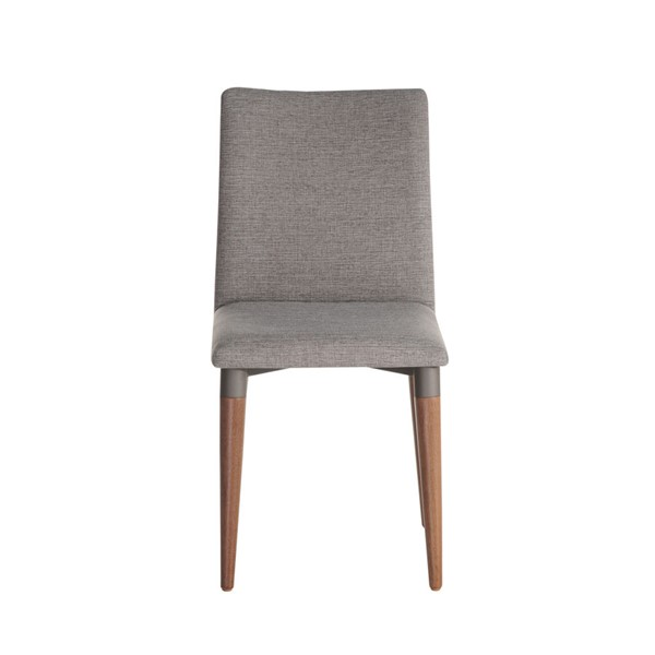 Manhattan Comfort Charles Grey Dining Chair MHC-1011453
