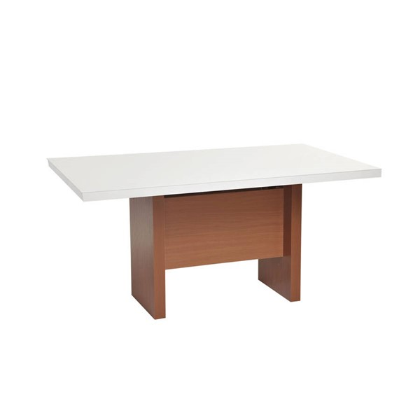 Manhattan Comfort Dover 72.04 Inch Dining Tables MHC-101385-DT-VAR