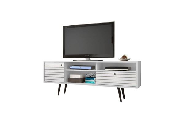 Manhattan Comfort Liberty Drawer TV Stands MHC-202AMC6-TV-VAR