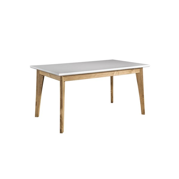 Manhattan Comfort Jackie Dining Tables MHC-CS9610-DT-VAR