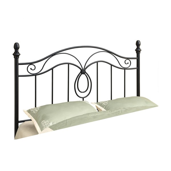 Monarch Specialties Queen Full Headboard or Footboard MNC-I-2622Q