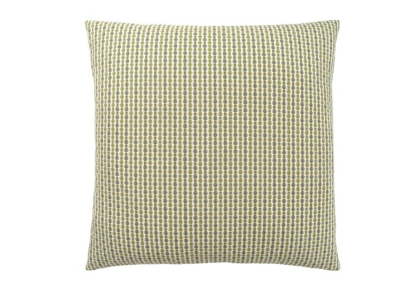 Monarch Specialties Green Abstract Pillow MNC-I-9232