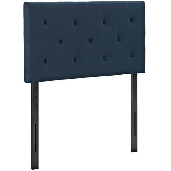 Modway Furniture Terisa Upholstered Headboards MOD-5366-HDBD-VAR
