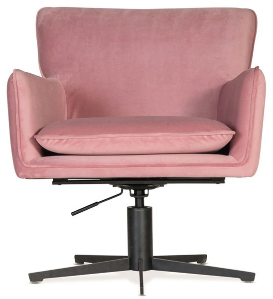 Moes Home Pink Grey 360 Chairs MOE-CHA-ZT-011-04-OFF-CH-VAR