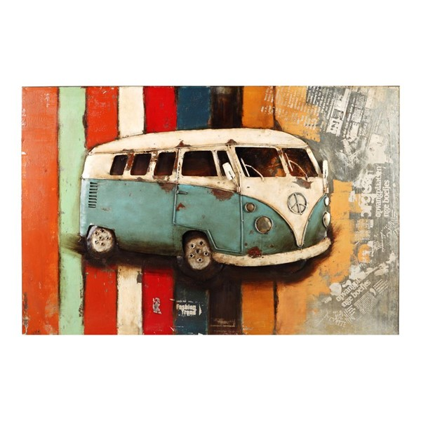 Moes Home Westfalia Wall Decor MOE-PR-1006-37