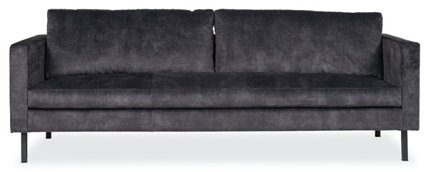 Moes Home Sink Coin Sofa MOE-SOF-PD-002-014