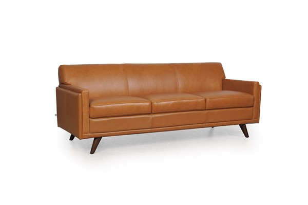 Moroni Milo Leather Sofas MOR-36103BS1676-SF-VAR