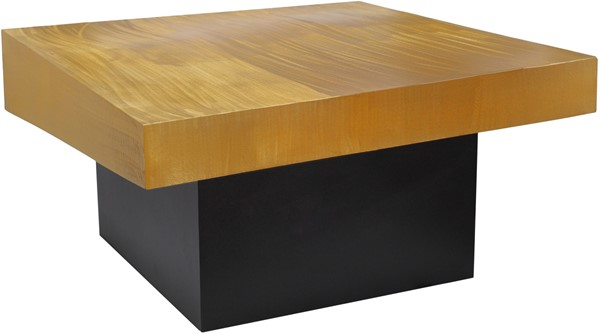 Meridian Furniture Palladium Coffee Tables MRD-254-CT-VAR