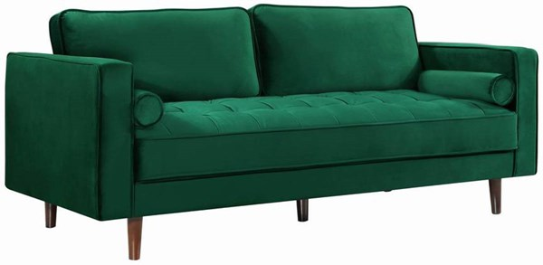 Meridian Furniture Emily Sofas MRD-625-SF-VAR