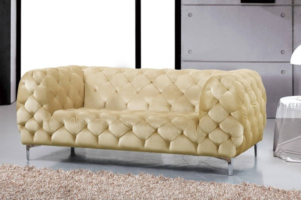 Design Edge Yass  Loveseats DE-21992554