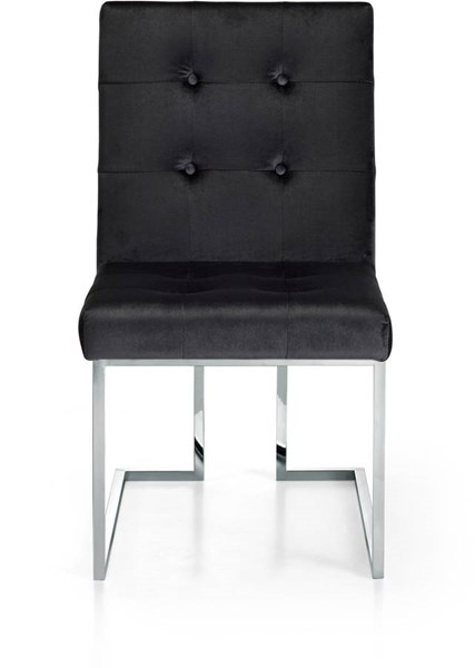 Design Edge Jindabyne  Dining Chairs DE-22247755