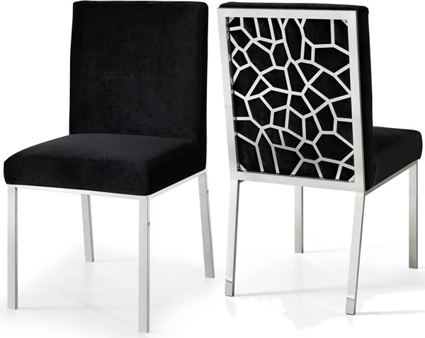Design Edge Bedourie  Dining Chairs DE-22250130