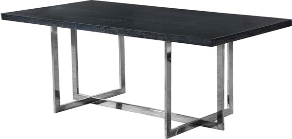 Design Edge Old Junee  Dining Table DE-22611575