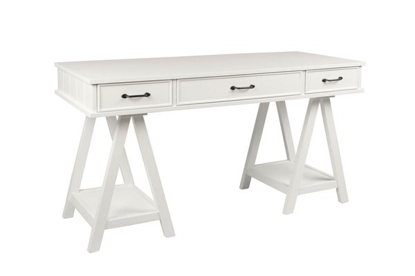 New Classic Furniture Taylor Youth Desks NCF-05-626-091-DSK-VAR