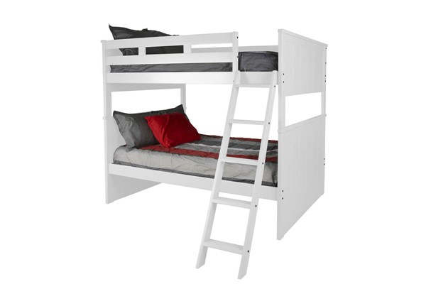 New Classic Furniture Taylor Youth Bunk Beds NCF-626-518-BNK-BED-VAR