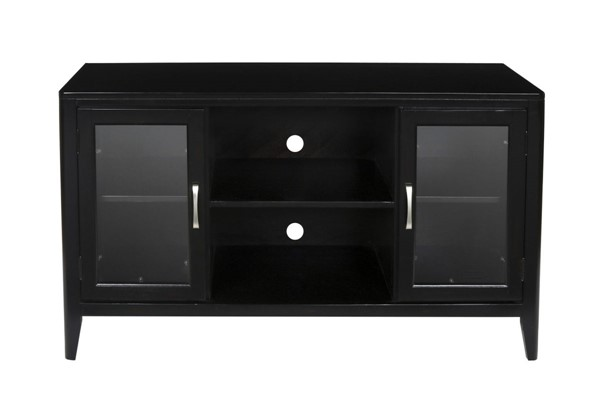 New Classic Furniture Eastshore Entertainment Console NCF-10-041-10