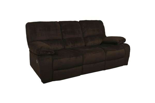 New Classic Furniture Walker Power Recliner Sofas NCF-22-2204-32P-SF-VAR