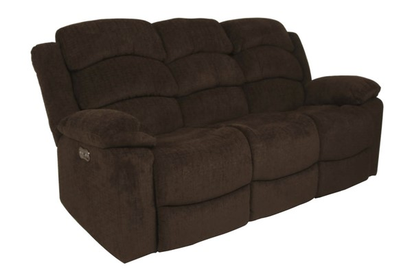 New Classic Furniture Austin Full Power Sofas NCF-22-2134-32PH-SF-VAR